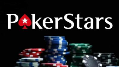 PokerStars Founder Narrowly Escapes Further Jail With $300k Fine