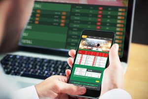 Solverde Group Obtain Portuguese Online Sports Betting Licence