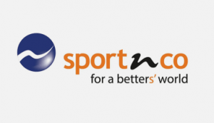 Sportnco Announce Benjamin Böhle-Roitelet As CIO