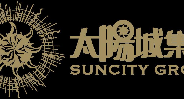 SunCity Records 70% Decrease In H1 Revenue