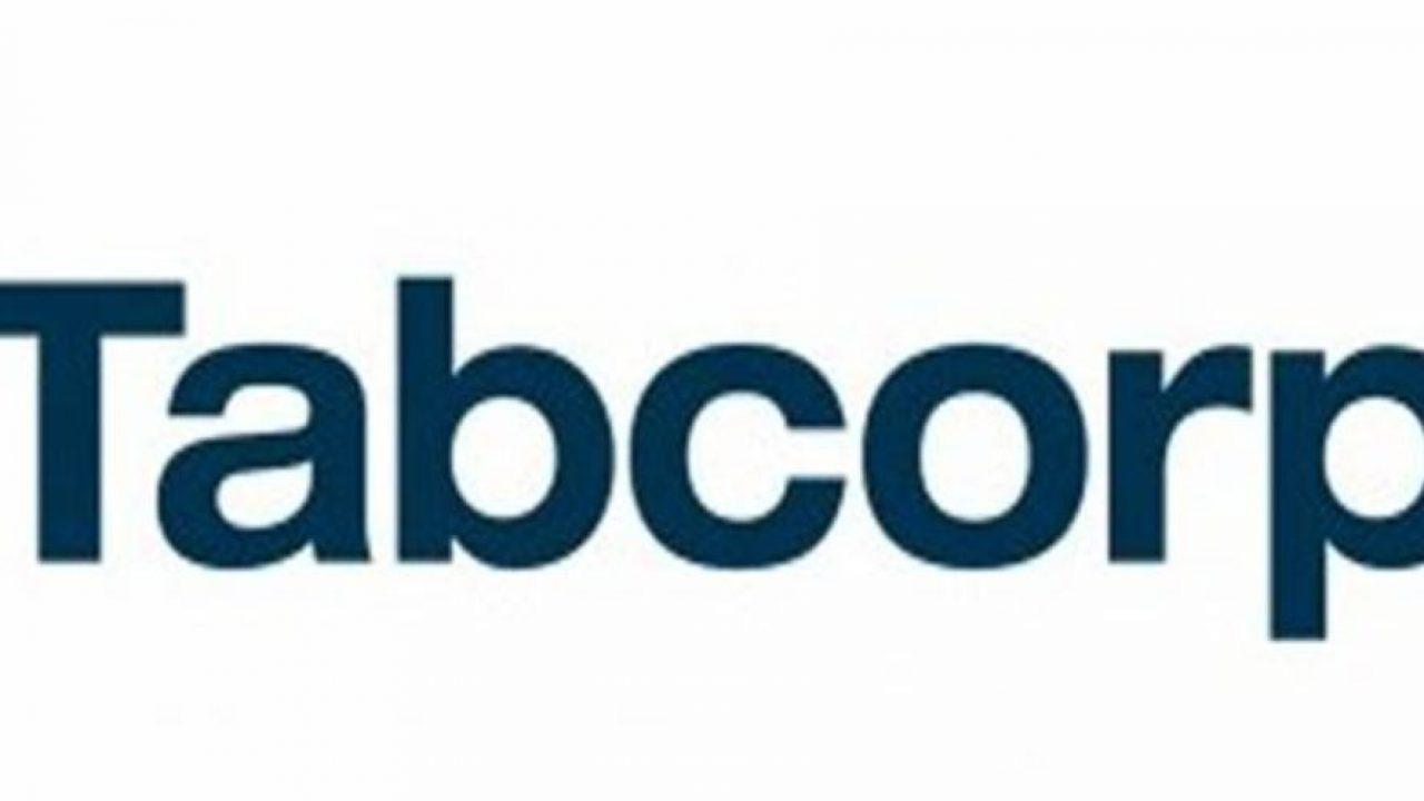 Tabcorp Report $230m Raised Through Retail Bookbuild