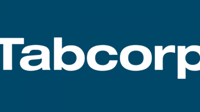 Tabcorp To Offload 11.6% Share In Jumbo Interactive