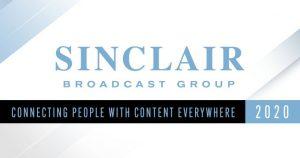 Sinclair Broadcast Hire Former eSports Exec J.R. McCabe