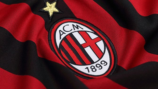 Yabo Sports Sportsbook Teams Up With AC Milan