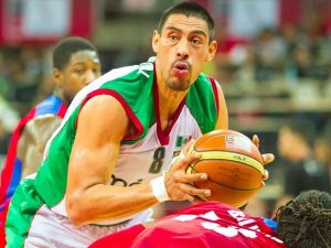 Strendus Becomes Official Sponsor Of Mexican National Basketball League