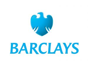 Barclays Adds Cooling Off Period To Gambling Block Feature