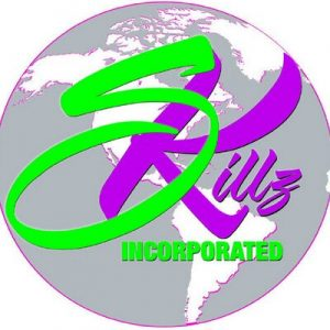 Skillz Inc To Go Public With Flying Eagle Business Combination