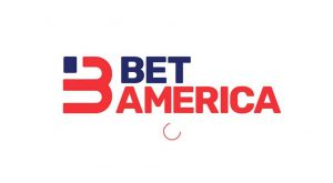 BetAmerica Expands Across US With Two Sportsbook Launches