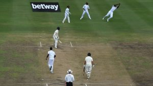 Betway Signs Global Betting Agreement Extension With CWI
