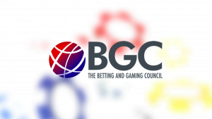 BGC Looking To Go Further With Industry Standards