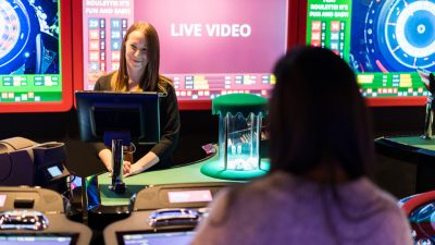BGC Launch Revised Video Games Code Of Conduct