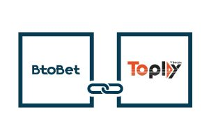BtoBet Partners With Toplay For Rappi Integration