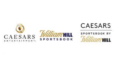Caesars Reports Bid To Acquire William Hill US To Go Ahead