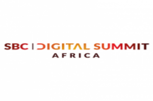 Agenda Revealed For New SBC Digital Summit Africa