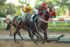 Buenos Aires' Chiefs Meet To Move Horse Racing Activity Forward