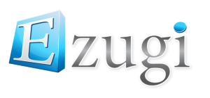 Ezugi Continues International Expansion In Italy Via LeoVegas