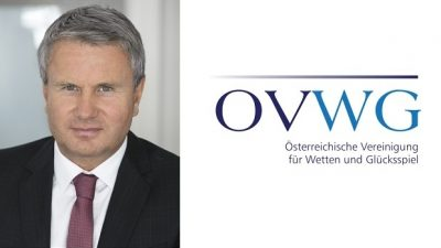 OVWG President Urges Austrian Officials To Get Behind Reforms