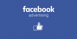 UKGC Uses Facebook For Social Media Advertising Guidance