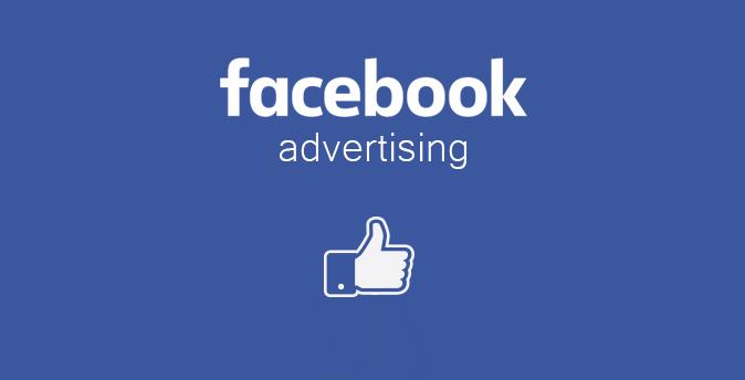 UKGC Uses Facebook For Social Media Advertising Guidance