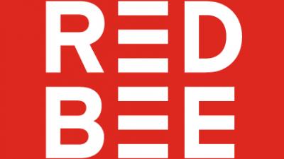 Svenska Spel Use Red Bee For France's PMU Live Stream