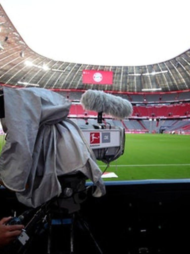 OneFootball Announce FTA Bundesliga LatAm Broadcast Model