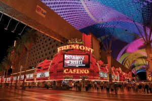 Boyd Gaming Facing Heat In Las Vegas For Illegally Detaining Fremont Gambler