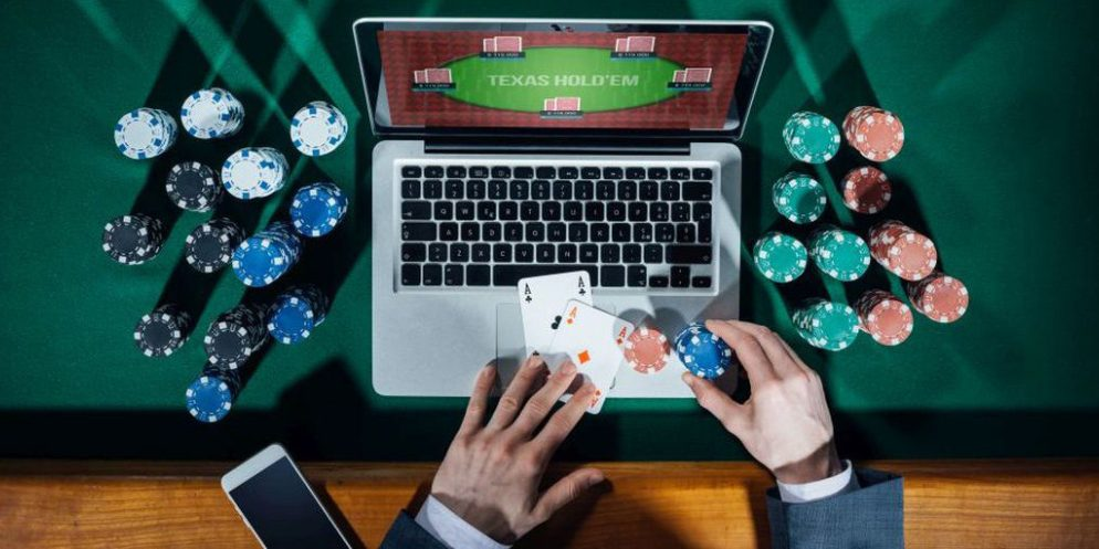India's Andhra Pradesh State Introduce Online Gambling Ban