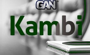 BetAmerica Launch Multi-Year/State iGaming GAN And Kambi Agreement
