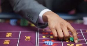 NI Poll Gains Support For Independent Gambling Regulator