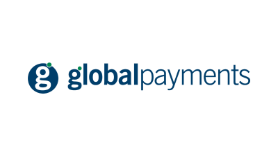 PointsBet Illinois Introduce Global Payments Gaming Solutions