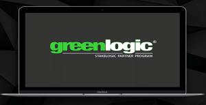 Stakelogic Introduces Greenlogic Partner Programme