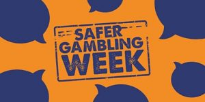 GamCare To Give Free Access To Training During Safer Gambling Week