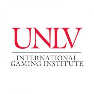 UNLV IGI launch IGI Payments Collaborative
