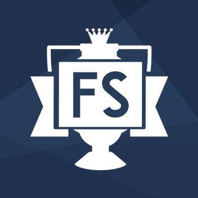 Joshi LaunchTikTok Generation Betting App'Football Survivor'
