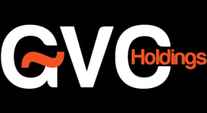 GVC Holdings Plc Becomes Member Of All-in Diversity Project