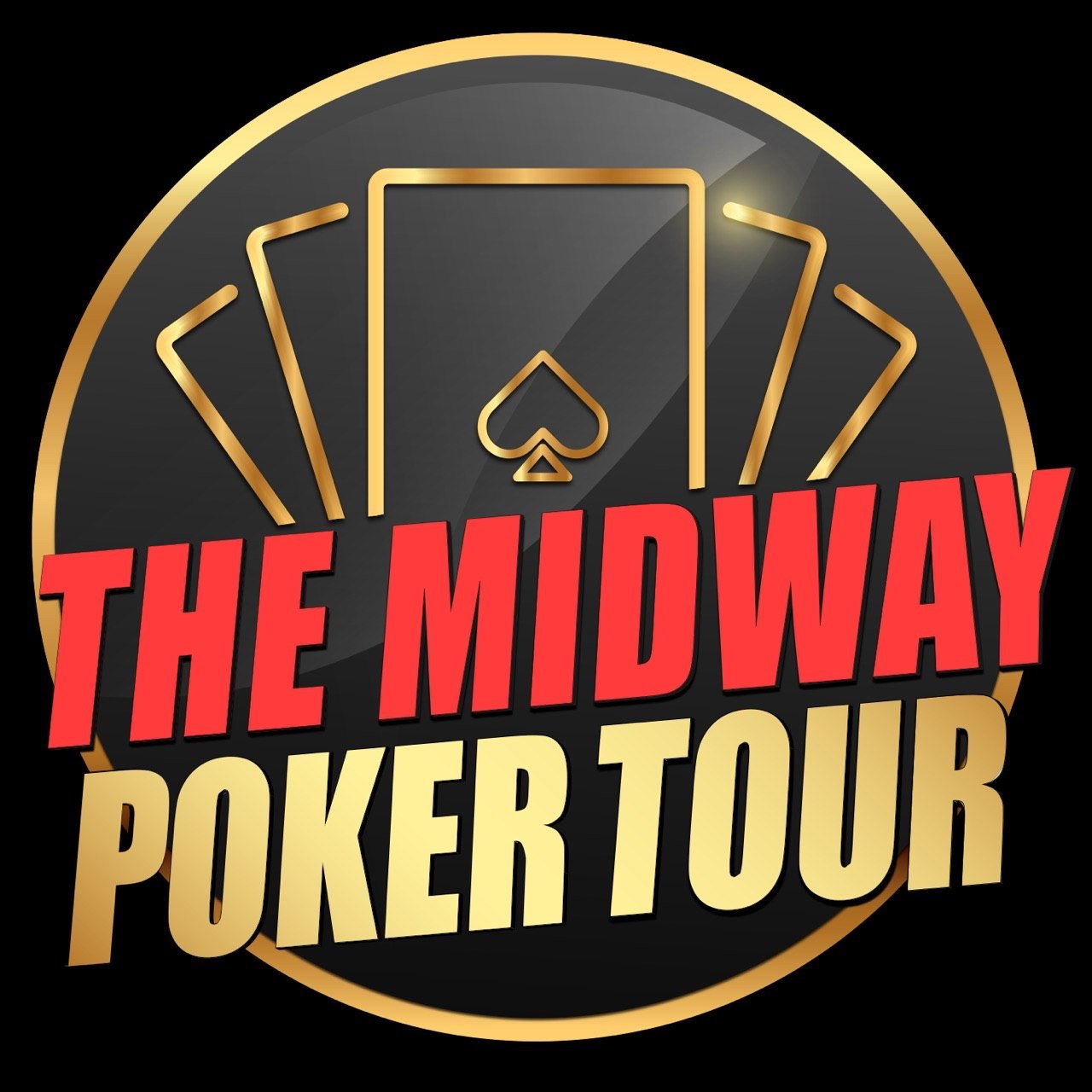 Illinois To Host First Ever Midway Poker Tour