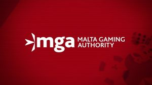 MGA Cancels Playbay Malta Licence