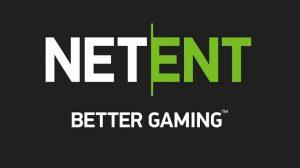 NetEnt Seals Further Development In West Virginia With BetMGM