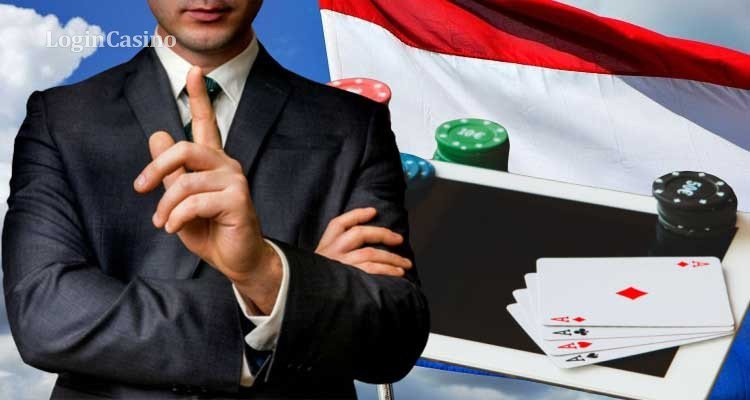 Dutch Regulator On Track For Remote Gambling Act