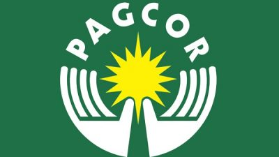 PAGCOR Release Q2 Report