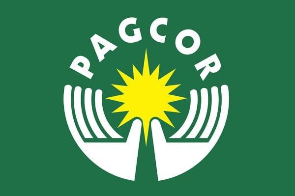 PAGCOR Release Q2 Report