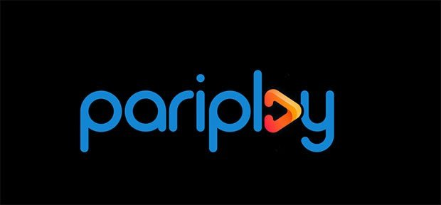 Pariplay Includes Five-Brand Content For Strengthened Fusion Platform