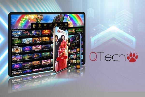 QTech Forms Key Supplies Deal For Indian Market Through Woohoo