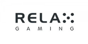 Relax Carries Out Distribution Deal With Flutter Entertainment