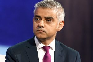 Casinos Plea To London Mayor To Shut Bars At 10pm