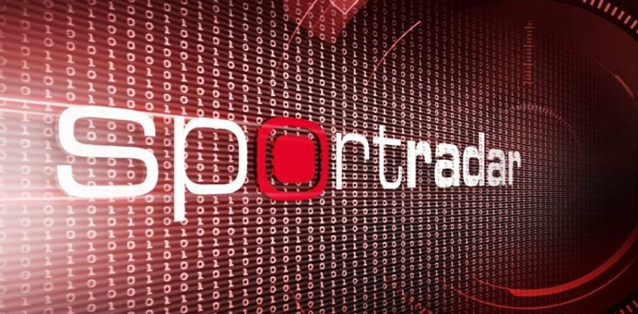 Sportradar Continues US Expansion After Signing Pearl River Deal