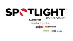 Louise Agran To Leave Spotlight Sports Group