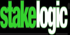 Hurricane Games Becomes First Greenlogic Partner Through Stakelogic