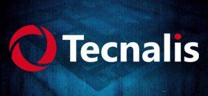 Tecnalis Improves Presence With WorldMatch Deal