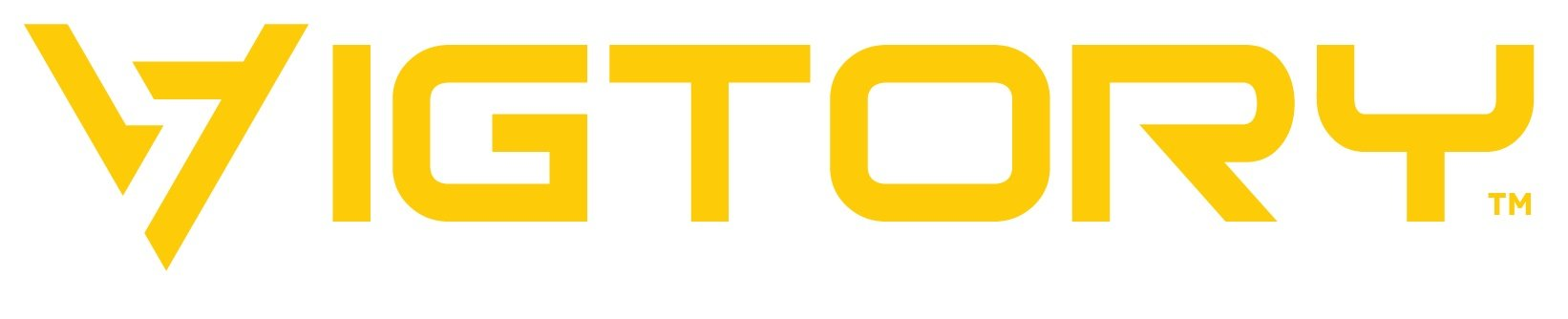 Scott Butera Joins US Sportsbook Vigtory